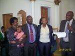 Absalom Birai article 4-2014e
